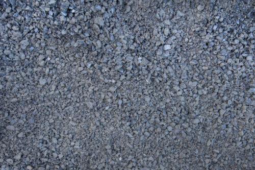 Murske ja kivituhka